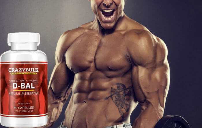 Do You Want to Use Dianabol 10mg Pills in Correct Manner