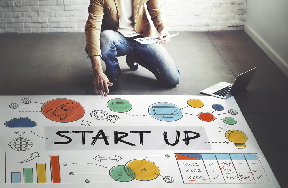 considerations for starting a business A sample of some of the legal concerns you may want to address with your attorney before you start your business.