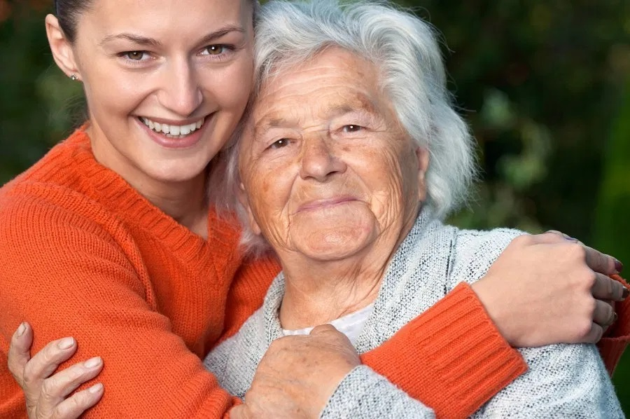 Senior Dating Online Service In Canada